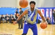 Nach physischer Auseinandersetzung – NBA spricht Sperren aus