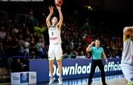 Deal bestätigt – Nate Linhart verstärkt das Team von medi bayreuth