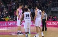 Telekom Baskets Bonn: vier neue Ticket-Specials für die Saison 2018/19