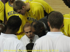 US - College - Michigan Wolverines