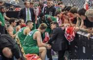 Bergergroup wieder Partner der RÖMERSTROM Gladiators Trier