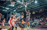 Brose Bamberg schließt mit EuroLeague ab