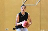 Top-Talent Miles Osei wechselt nach Bamberg