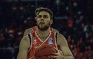 William McDowell-White meldet für NBA Draft
