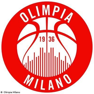 Euroleague – Bayerns Gegner im Portrait – Blick auf AX Armani Exchange Olimpia Milan