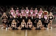 Telekom Baskets – Bonns Basketballer mit einem Studenten-Special