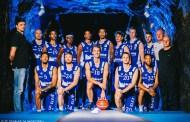 Rückschlag für Schalke – Point Guard fällt mehrere Wochen aus