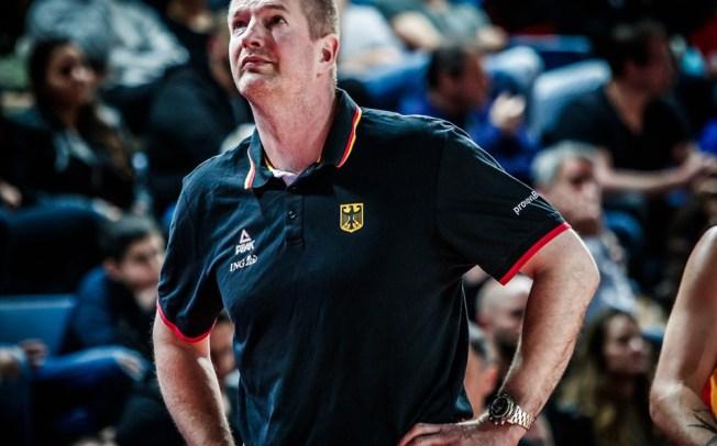 Rödl nominiert den Kader für die kommenden Partien in der EM-Qualifikation