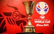 WM 2019 – Die letzten Partien der Zwischenrunde sind absolviert