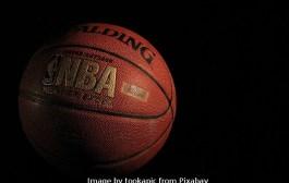 NBA – Ex-Bamberger Darius Miller bei den Oklahoma City Thunder entlassen