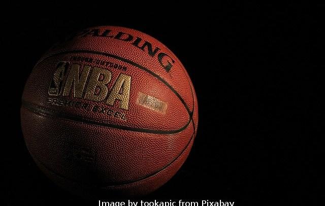 Embiid, Jokić und Co. – So sieht es im MVP-Rennen der NBA aus