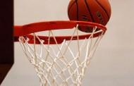 Wettangebot für Basketball