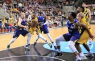 Praktikum bei den Basketball Löwen Braunschweig zu vergeben