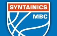 Zwei junge Talente entscheiden sich für das Programm des SYNTAINICS MBC