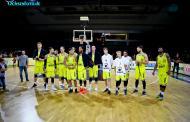 ACTIC Cup 2019 – Ein Highlight der Saisonvorbereitung