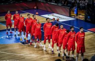 Qualifikation zur EuroBasket 2021 – Der Auftakt ist gemacht