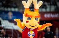 WM 2019 – Die Ergebnisse der Platzierungsrunde am heutigen Montag