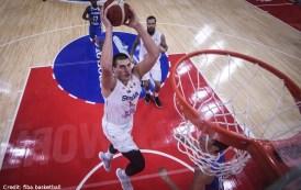 Nikola Jokic ist der MVP der NBA Saison 2020/21