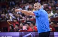 Sasa Djordjevic – Rücktritt als Nationaltrainer