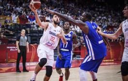 Gerücht – Vasilije Micic steht vor einem Wechsel zu den Oklahoma City Thunder
