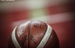 Pokal-Wettbewerb in der Türkei wurde abgesagt