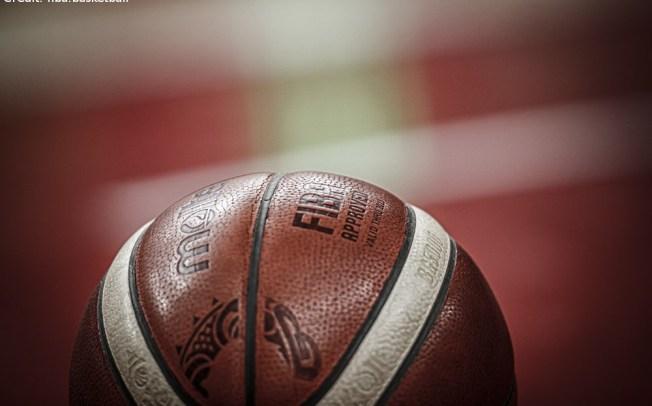 Basketball ohne Fans: Wie steht's um die Zukunft der BBL?