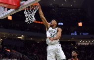 NBA-Roundup – Milwaukee Bucks siegen im Spitzenspiel
