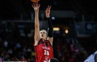 Nationalspieler Robin Benzing verlängert seinen Vertrag in Spanien