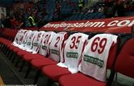 Basketball Champions League – Neuer Rekord durch Hapoel Bank Yahav Jerusalem