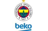 Sechs Corona-Fälle bei Fenerbahce Beko Istanbul
