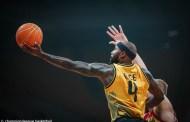Gerücht – EuroLeague statt Rücktritt für Tyrese Rice