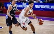 Gerücht – New York Knicks interessieren sich für Killian Hayes