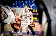 Die Teilnehmer der FIBA EuroBasket 2022 stehen fest