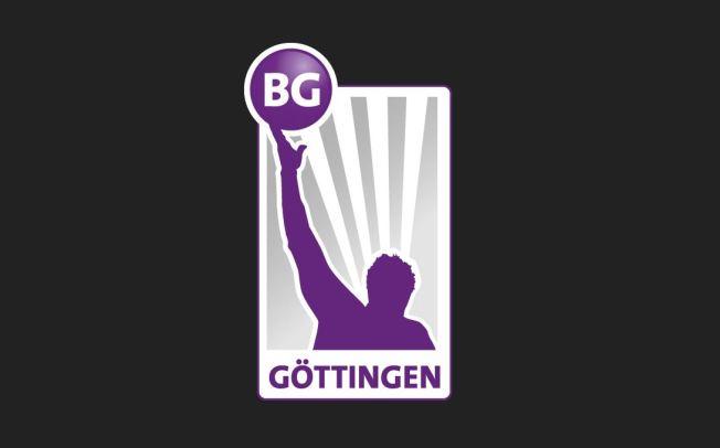 Neuer Co-Trainer für die BG Göttingen