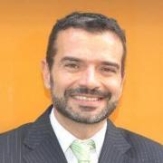 Entrevista con Jose García Aguarod, Fundador de Grupo Eventoplus