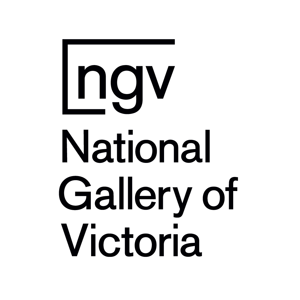 'Melbourne Now' at National Gallery of Victoria