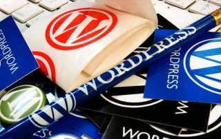 Things-You-Should-Do-After-Installing-WordPress
