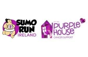 sumo-run-bbmm-client-logo