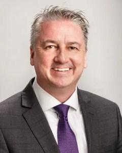 Robert-Pepper-CEO-lightmeup.ie