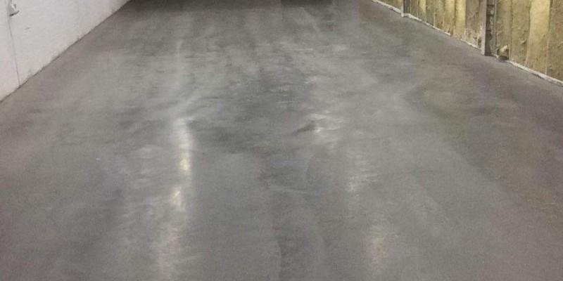Beton vloeren Archieven  BBM Vloeren  D vloerenspecialist