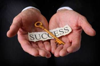 10 Things Successful People do to reach their Dreams