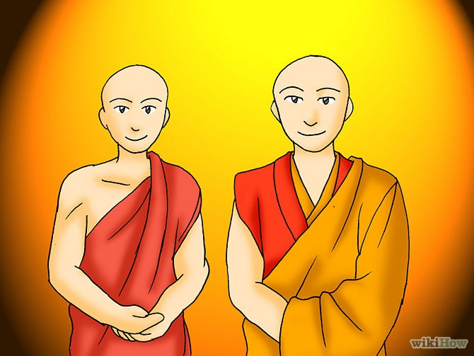 670px-Become-a-Buddhist-Step-7
