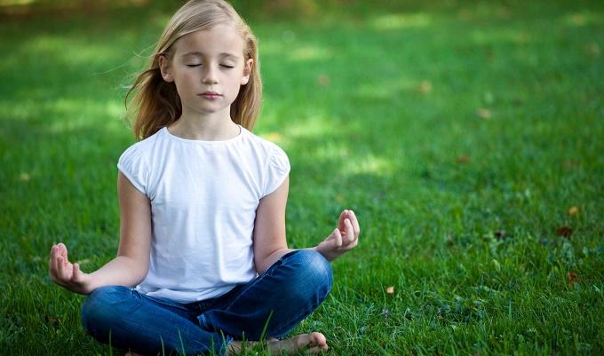o-MEDITATION-FOR-KIDS-facebook