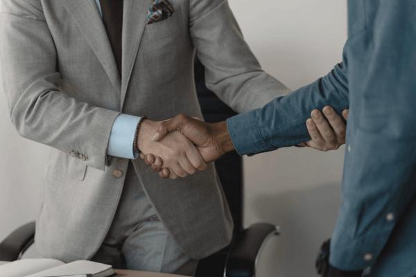 A wrong job description can prolong your hiring process