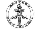 Bayonne High School / Welcome