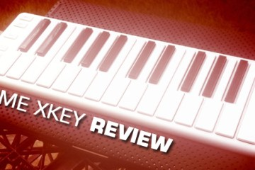 cmexkeyreview