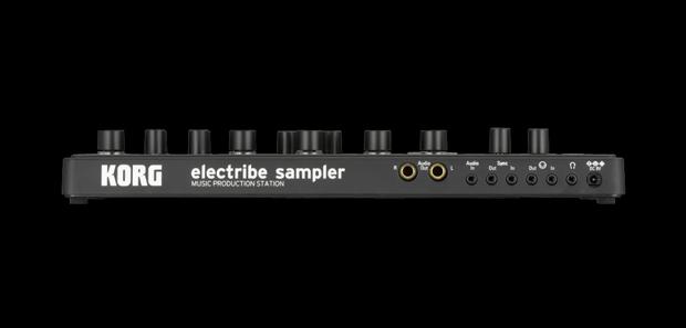 electribesampler2