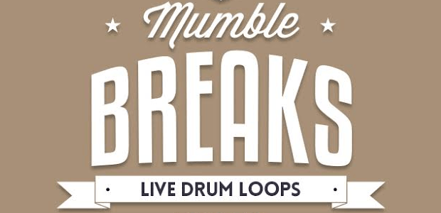 Dope VST Announces Mumble Breaks