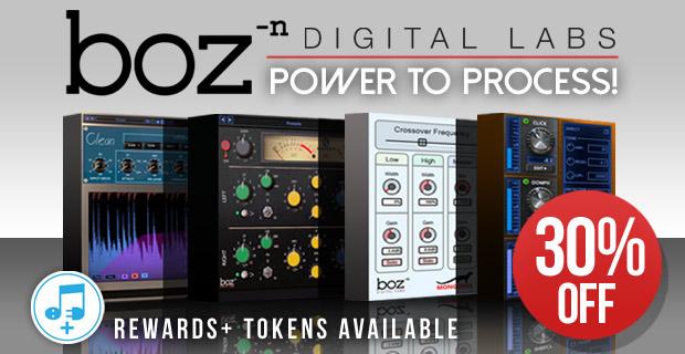 620-X-320-PIB-BOZ
