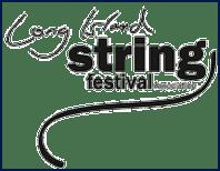 2015 LISFA Festivals